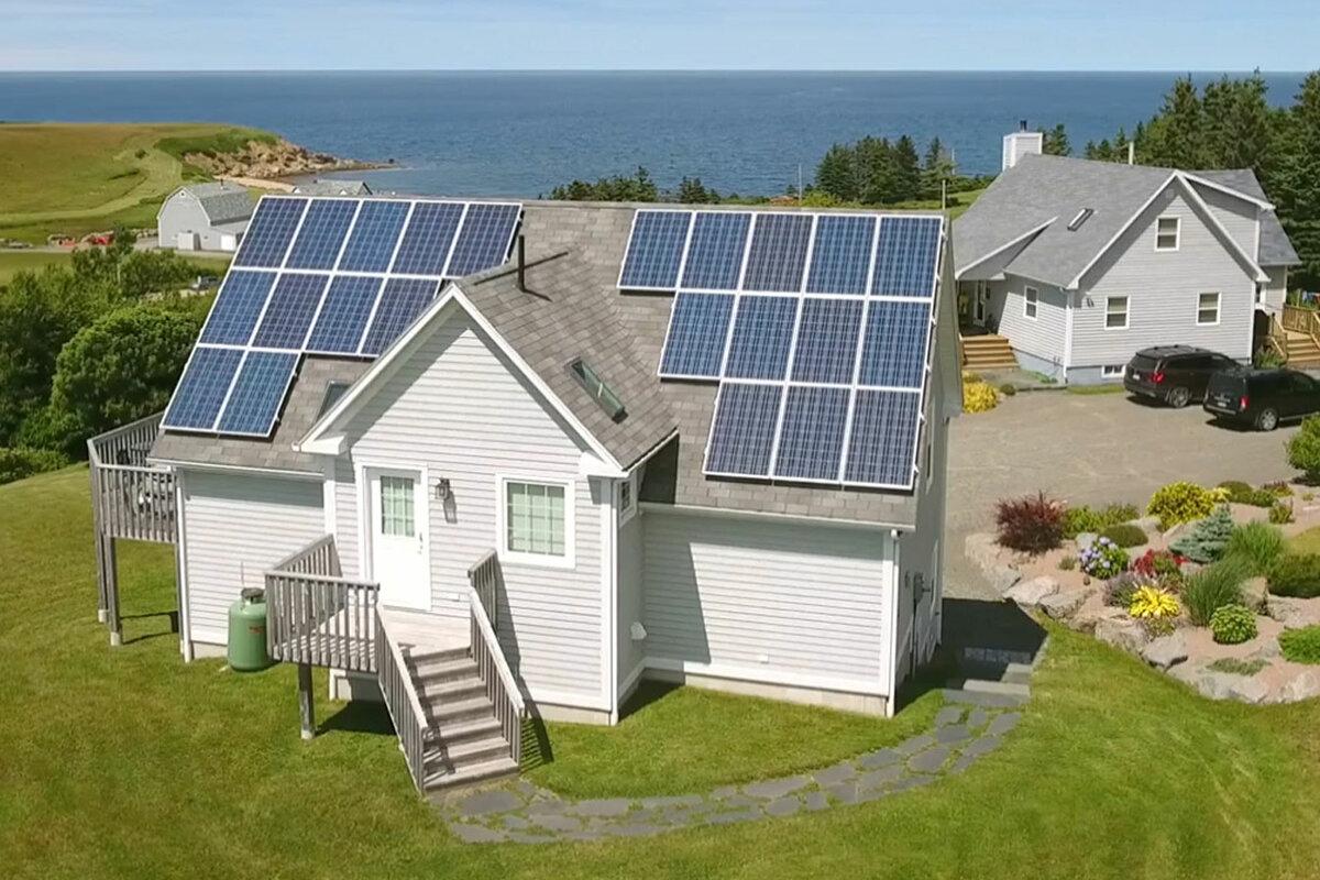 e tec matthias welker gmbh e masters rheinstetten tipps f r die solaranlage. Black Bedroom Furniture Sets. Home Design Ideas